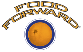 Food Forward Logo