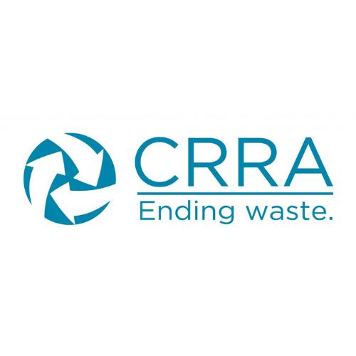 CRRA logo
