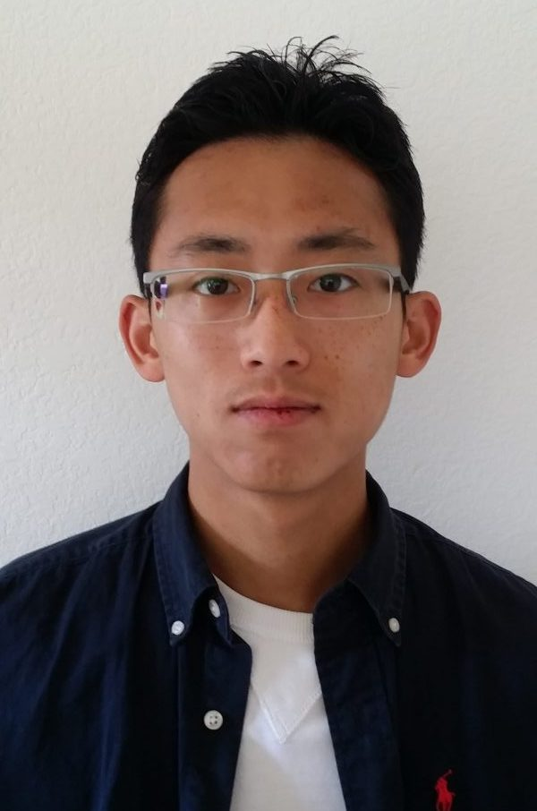 justin-chang-volunteer-of-the-month