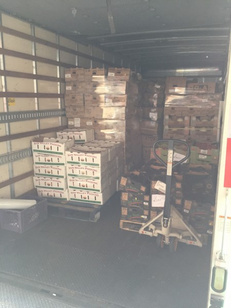 WRP-TruckLoaded