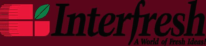 Interfresh logo